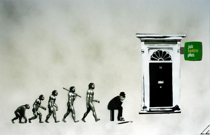 theoryofdevolution